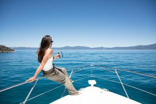 Tahoe Yacht Charters -137.jpg