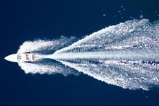 Tahoe Yacht Charters -175.jpg