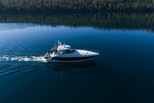 Tahoe Yacht Charters -35.jpg
