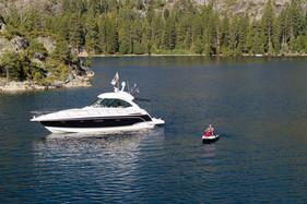 Tahoe Yacht Charters -50.jpg