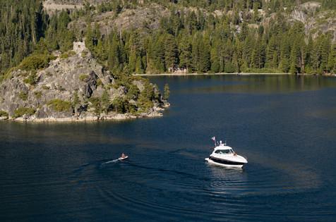Tahoe Yacht Charters -40.jpg