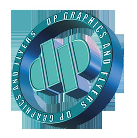 DP Graphics logo.png