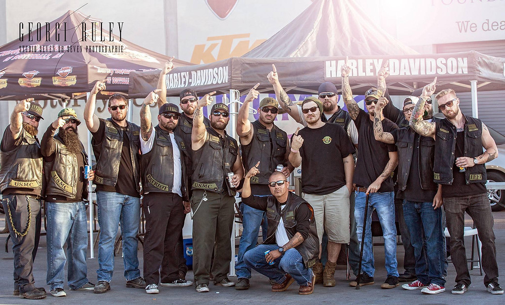 Wounded Vets Ride.jpg