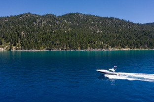 Tahoe Yacht Charters -168.jpg