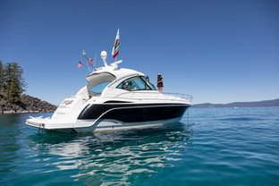 Tahoe Yacht Charters -119.jpg