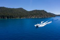Tahoe Yacht Charters -158.jpg