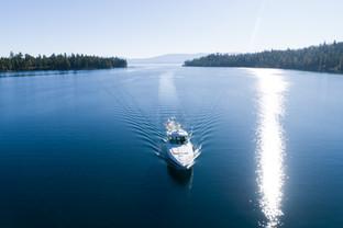 Tahoe Yacht Charters -30.jpg