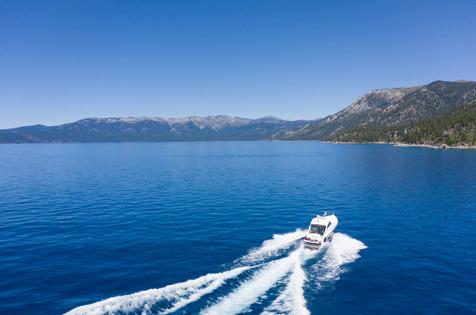 Tahoe Yacht Charters -162.jpg