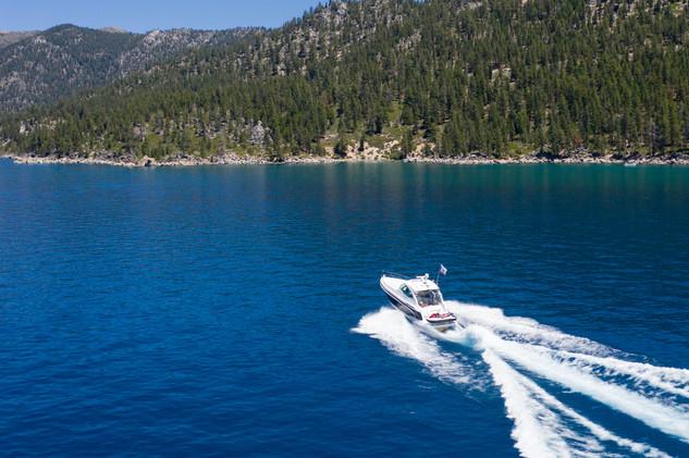 Tahoe Yacht Charters -164.jpg