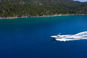 Tahoe Yacht Charters -169.jpg