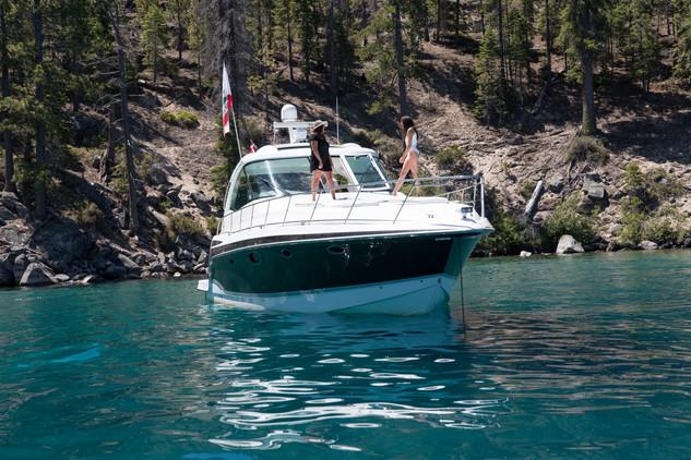 Tahoe Yacht Charters -127.jpg