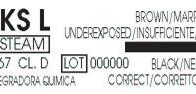 Cross-ChecksLCI-111w.jpeg