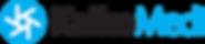 KaikoMedi-logo700px.png