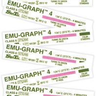 emu-graph_cl141.jpg