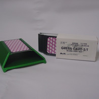 Green_Card_teline_BowieDick_testikortill
