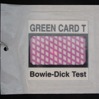 greencardT.jpg
