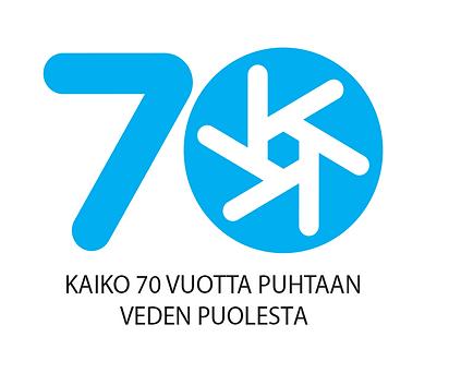 Kaiko70v.png