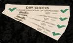 DryChecks.jpg