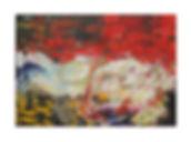 Steve Agin Painting.jpg