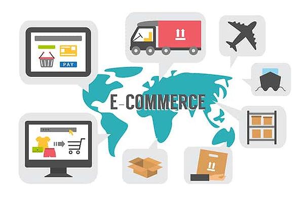 eCommerce-1-670x441.jpg