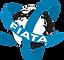 fiata-logo.png