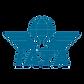 iata-logo-icon-png-svg.png