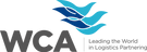 WCA-neww-logo-1-uai-2064x741.png