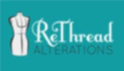 rethread logo.jpg
