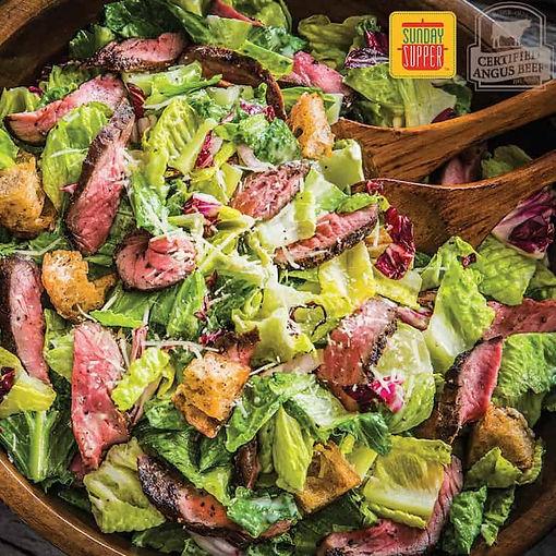 grilled-steak-Caesar-salad-hero.jpg