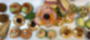 Variety Appetizers.jpg