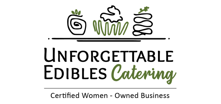 UE_Web_Logo_2020_22MAY20_Green.png