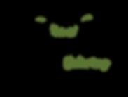 UE_Web_Logo_2020_22MAY20_Green.png