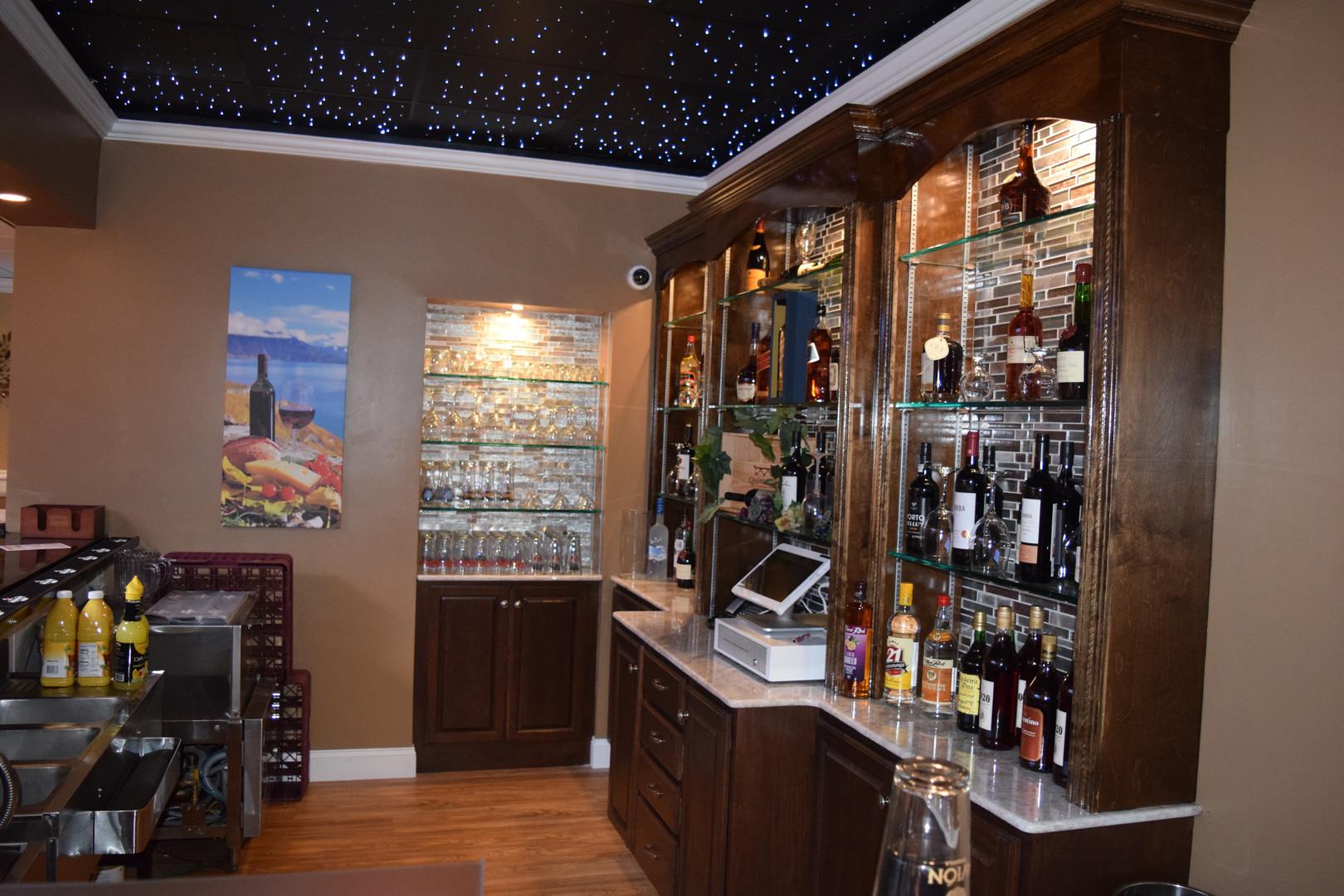 back bar 1.JPG