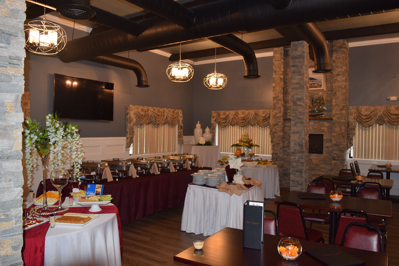 front dining 3.JPG