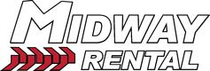 midwayrental-logo.png