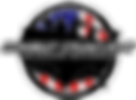 Combat Crawlers logo.png