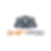 SHIFTPOD logo 2020.png