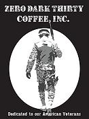 zero-dark-thirty-logo-mainhdpi.png