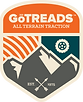 gotreads-badge-logo.png
