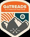 gotreads-badge-logo.png