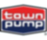 Town Pump.png