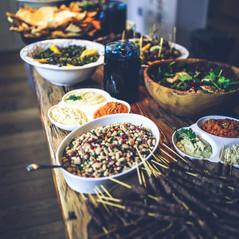 lunch-table-5927 (1).jpg