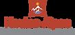 logo-bdp05.png
