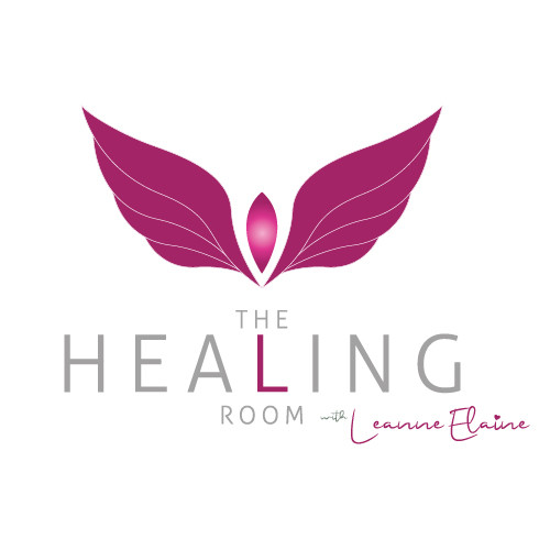 The healing room.jpg