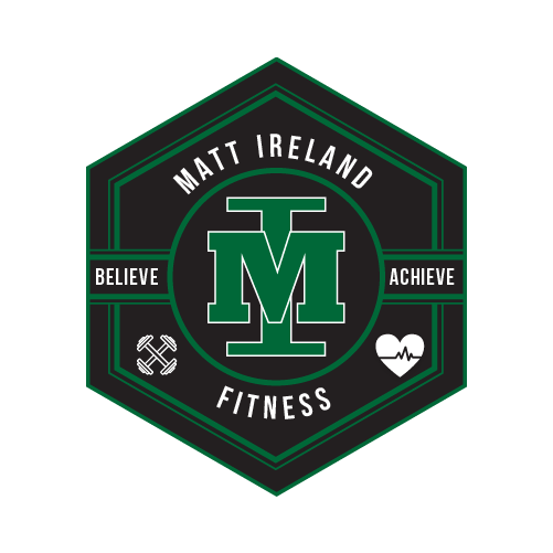 Matt Ireland Fitness.png