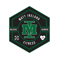 Matt Ireland Fitness.png