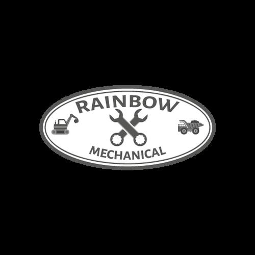 Rainbow Mechanical.png