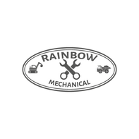 Rainbow Mechanical.png