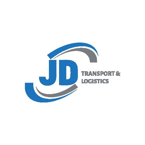 J D Transport & Logistics.png
