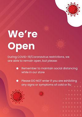 covid_open-A4.jpg